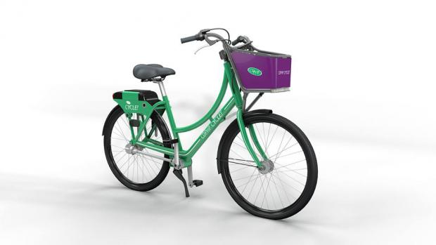 cdta_cdphp_bike_share_announcement