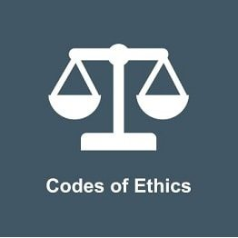 codes-of-ethics-icon-262x262[1]