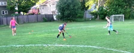 Field Hockey 3