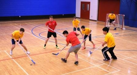 floor-hockey-1