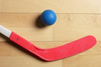floor-hockey-4