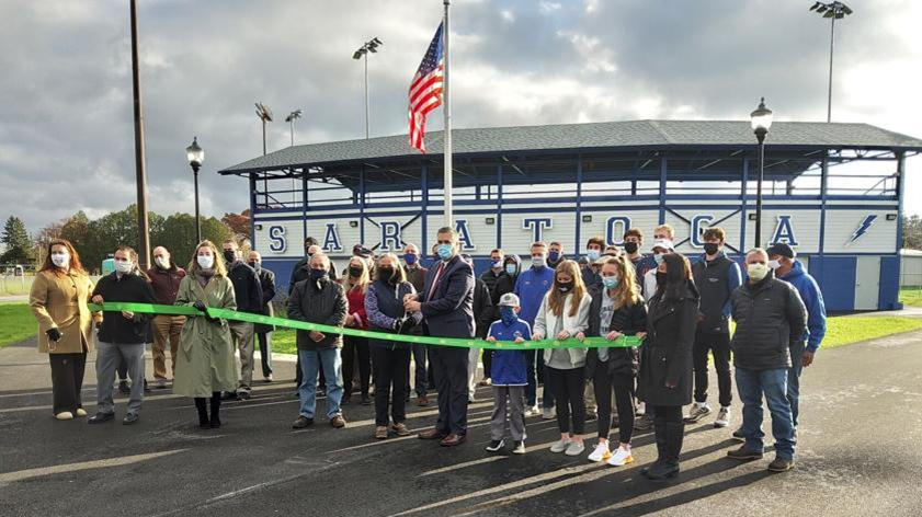 East Side Rec Ribbon Cutting Ceremony.png