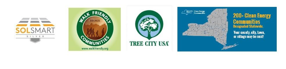 Sustainability Designations